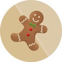 دانلود رام رسمی اندروید ۲,۳,۶ برایGALAXY Ace Plus