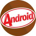دانلود رام رسمی اندروید ۴,۴,۲ برای Desire 820G Plus
