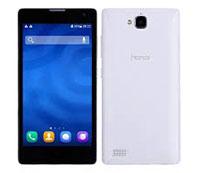 Honor 3C 4G