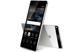 Huawei P Family