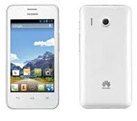 Huawei Y Family