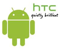 آموزش نصب رامهای رسمی HTC